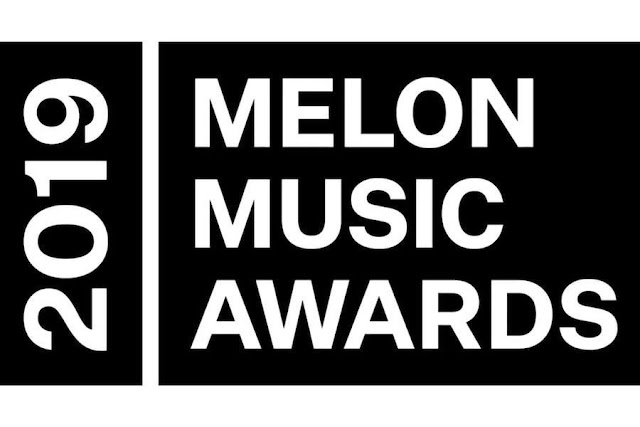 Melon Music Awards 2019 winners ganadores