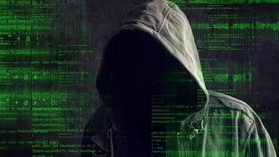 У США будуть рішуче боротися з російськими кібератаками