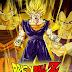 Download Dragon Ball Z Todas as Sagas Dublado Torrent