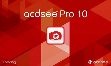 ACDSee Pro 10 Full