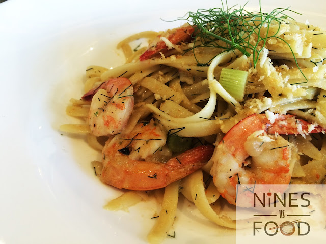 Nines vs. Food - Sisterfields By Cravings Tagaytay-12.jpg