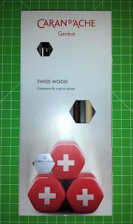 caran-d'ache-swiss-wood-matite