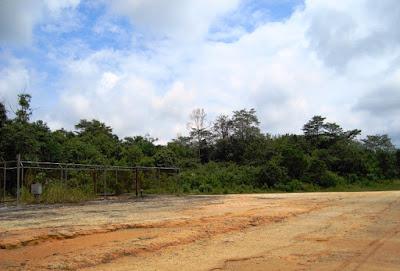 Hal yang Perlu Dipertimbangkan Ketika Berinvestasi Tanah