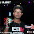 [Album] DJ RABIT REMIX VOL 02