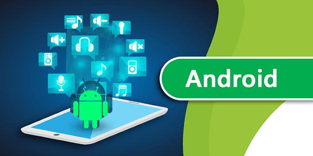 Kiến thức cơ bản cho những bạn mới bắt đầu học lập trình android