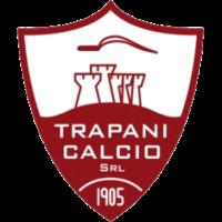 Daftar Lengkap Skuad Nomor Punggung Baju Kewarganegaraan Nama Pemain Klub Trapani Calcio Terbaru 2016-2017