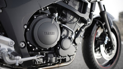 yamaha bike hd wallpaper one