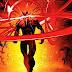 Cyclops: The Hero Mutants Deserve