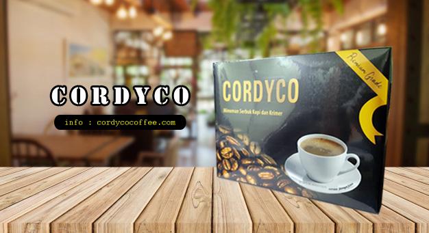 kopi pria dewasa, suplemen pria, kopi herbal, kopi corydyco,