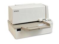 Epson TM-U590 Driver Download