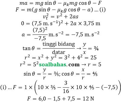 jawab unbk 2017 fisika.pdf