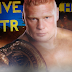 PPV Con OTTR: RetroLive WWE Judgment Day 2003