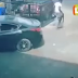 CCTV Footage Of Zenith Bank Owerri Robbery Attack Surfaces (video)