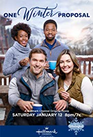 Watch One Winter Proposal Online Free 2019 Putlocker