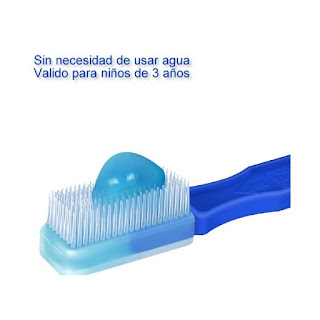 cepillos-dientes-desechables-1