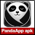 متجر panda الصيني