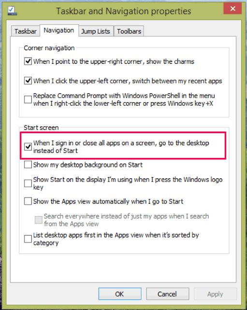 windows-8-login-to-desktop-without-start-screen