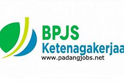 Lowongan Kerja BPJS Ketenagakerjaan Terbaru Tahun 2018
