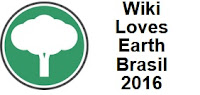 Wiki Loves Earth Brasil 2016