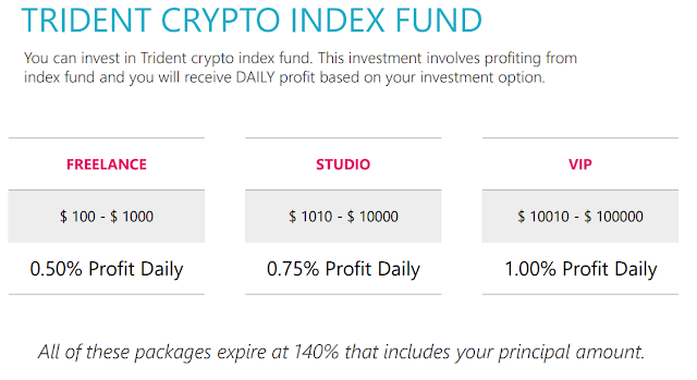 Tridentcryptofund