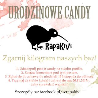http://scrapakivi.blogspot.com/2017/11/swietujemy-6-urodziny-candy-urodzinowe.html