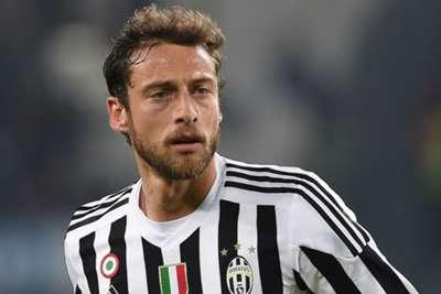"""Agen Bola - Marchisio Senang Kembali ke Juventus"""