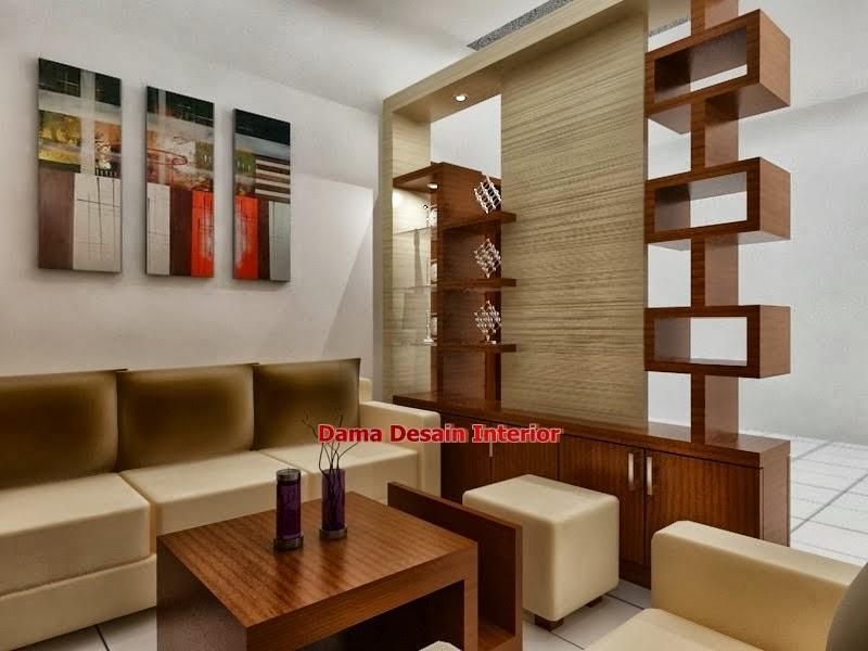 Kumpulan Foto Foto Desain Ruang Tamu Pakai Hpl Gratis Terbaik Untuk Di Contoh