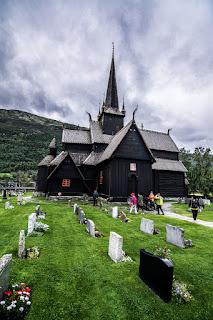 Norway_Nikon_Photography_Abuelohara