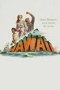Watch Hawaii Online Free in HD