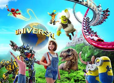 Selain-Pesan-Tiket-Universal-Studios-Singapore-Simak-6-Tips-Hemat-Ke-Universal-Studio-Ini