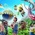 Selain Pesan Tiket Universal Studios Singapore, Simak 6 Tips Hemat Ke Universal Studio Ini