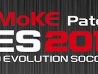 Update Patch PES 2017 Terbaru dari SMoKE V9.7.1