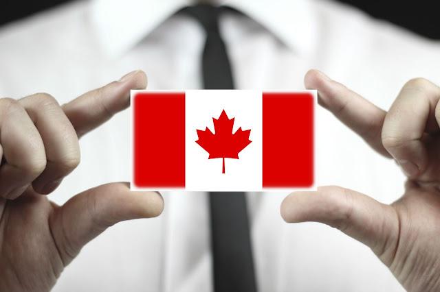 Có nên du học Canada 2017