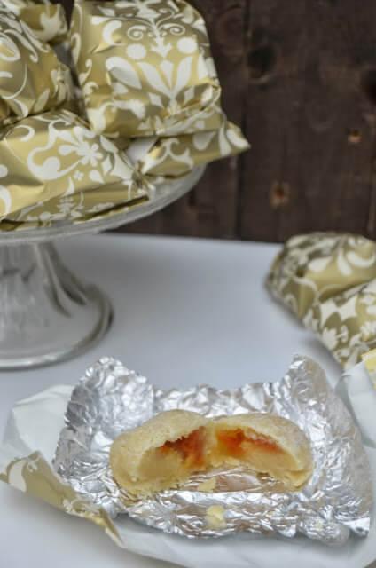 como-preparar-receta-pasteles-gloria-en-casa2