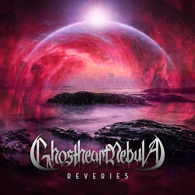 Ghostheart Nebula