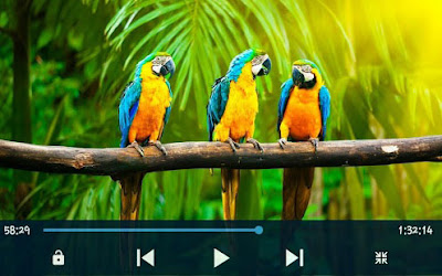 Best Video Player Apps HD video player