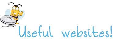 10 Website Berguna Yang Wajib Anda Ketahui