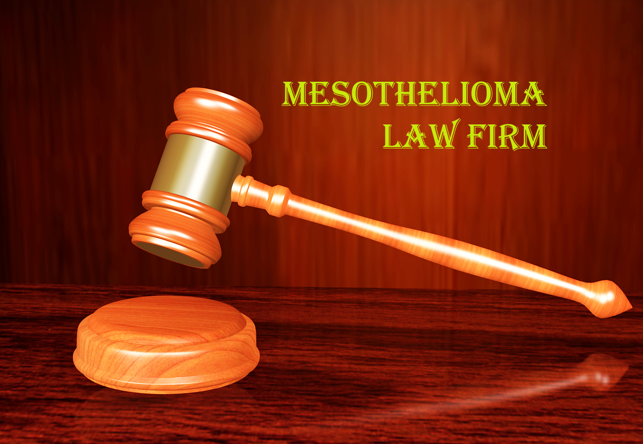 define mesothelioma all the best mesothelioma law firm in 2018define mesothelioma archives fix mesothelioma lawsuits and lawyers causes
