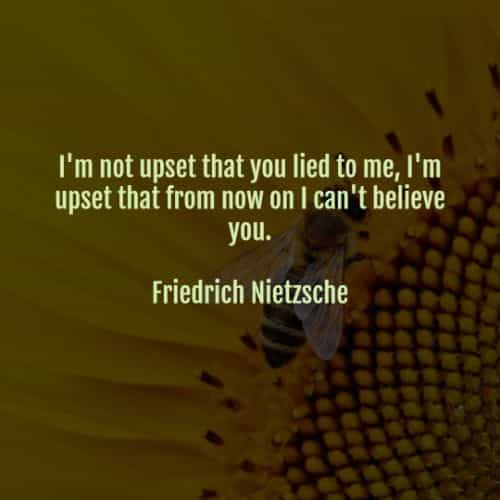 Quotes liar your a such Liar Liar