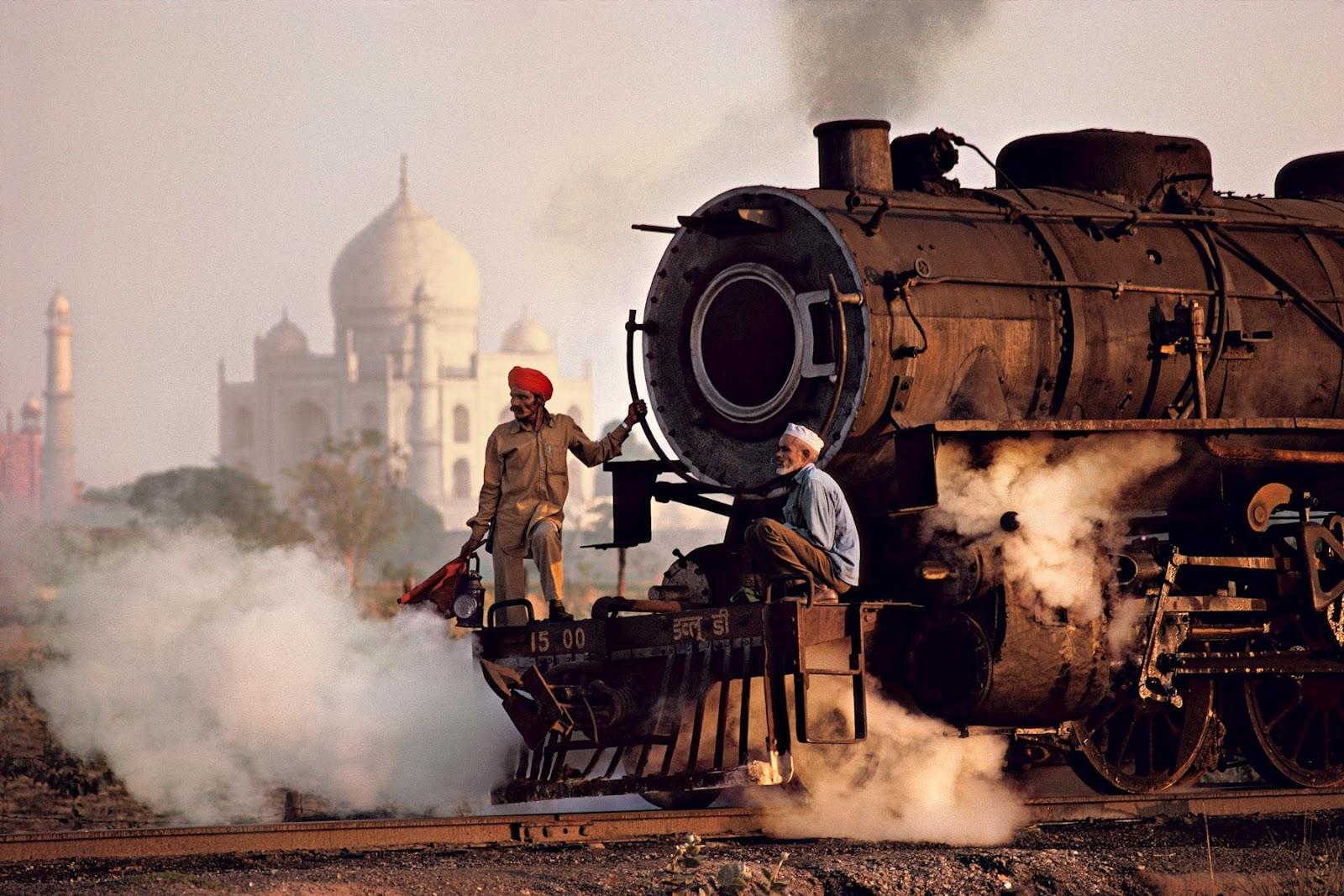 Agra wallpaper images taj mahal travel