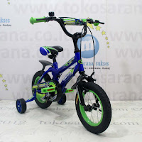 12_blue_bmx_spitfire_wimcycle