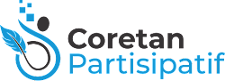 Coretan Partisipatif