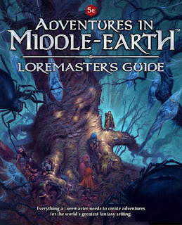 http://www.drivethrurpg.com/product/204133/Adventures-in-Middleearth-Loremasters-Guide?src=hottest_filtered
