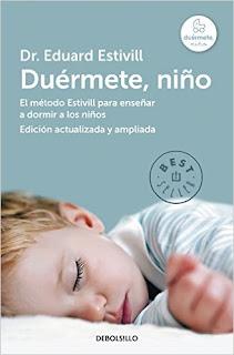 Duermete niño - Edición Ampliada