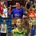 6 jugadores interesantes para la Fundación Lucentum 2016-17