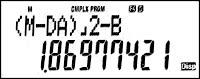 DSE數學計算機程式4
