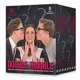 https://www.amazon.com/Double-Trouble-8-Twin-Romances-ebook/dp/B01M09K74N/ref=asap_bc?ie=UTF8