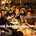 Contoh Proposal (BukBer) Buka Bersama Ramadhan Bagi Alumni 2019
