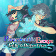 Parascientific Escape Gear Detective [3DS] [Mega] [Mediafire] [CIA]