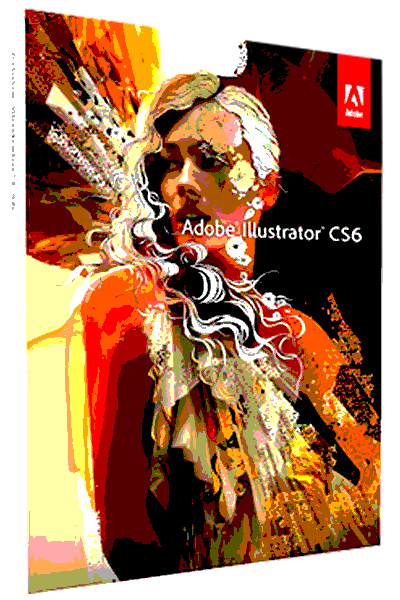 Apa Itu Adobe Illustrator?